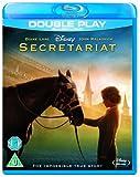 Image de Secretariat [Blu-ray] [Import anglais]