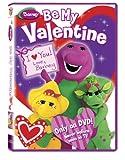 echange, troc Be My Valentine [Import USA Zone 1]