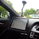 UltimateAddons Car Kit Windscreen Mount Holder for Motorola Xoom Tablet PC