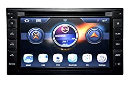 See Being Lucky G47ADUN01 Android 4.1 Universal 2 Din Car DVD GPS Details