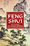 img - for Feng Shui (Spanish Edition) book / textbook / text book