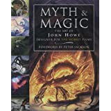 Myth And Magicby John Howe