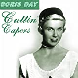 Doris Day - I'm Sitting On The Top Of The World