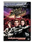 NEW Starship Troopers (DVD)