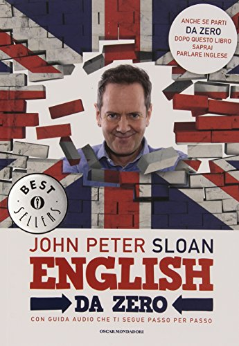 English da zero PDF
