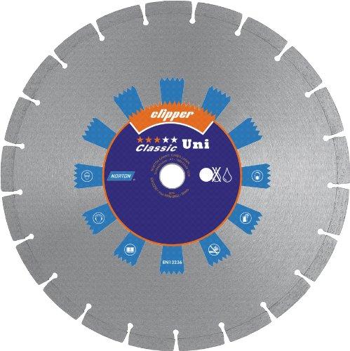lame-diamant-o-line-classic-uni-70184626811-300-x-20-mm