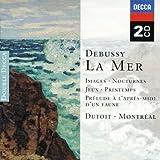 Mer/Image/Nocturnes/Jeux/Print