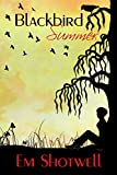 Blackbird Summer (Blackbird Series Book 1)