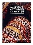 img - for Artes de Mexico # 35. Textiles de Oaxaca / Textiles from Oaxaca (Spanish Edition) book / textbook / text book
