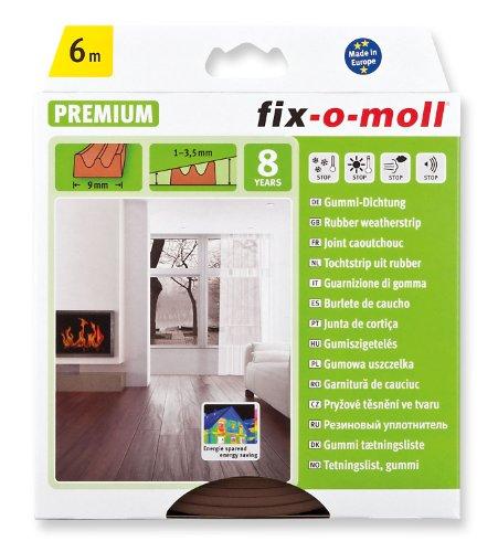 fix-o-moll-guarnizione-espansa-adesiva-porte-finestre-sezione-e-4-x-9-mm-marrone-6-m