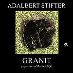 Granit   Adalbert Stifter