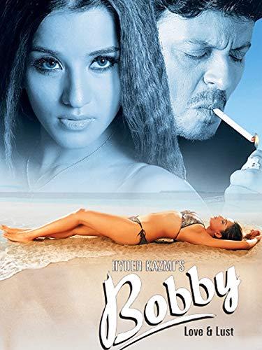 Bobby Love & Lust