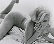 Marilyn Monroe 8×10 Photo – No Image is Cropped. No white or black borders, What you see is what you…