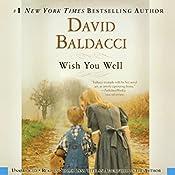 Wish You Well | [David Baldacci]