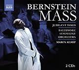 echange, troc  - Bernstein : Mass
