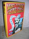Monty Python's Flying Circus, Vol. 1 (v. 1) (0413625400) by PYTHON, MONTY(Subject); PYTHON: Chapman, Graham; Cleese, John; Gilliam, Terry;