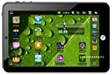 "7"" Touch Tablet PC MID Internet Media MP3/MP4 Player 4GB Google Android OS"