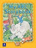 img - for My ABC Storybook Student Book book / textbook / text book