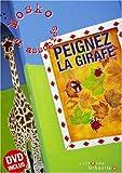echange, troc Mosko et associés - Peignez la girafe