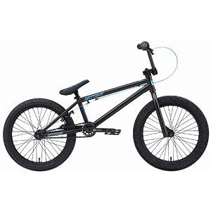 Eastern Bikes Battery BMX Bike