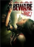 NEW Beware (DVD)