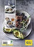Clean Eating: Pur essen - gesünder leben (GU Diät & Gesundheit) -