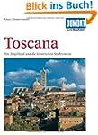 DuMont Kunst Reisef�hrer Toscana