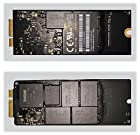 Apple Samsung 512GB SSD for MacBook Pro 15 & 13 Retina Display (Late 2012, Early 2013)