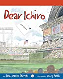 img - for Dear Ichiro book / textbook / text book
