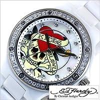 エドハーディー腕時計[EdHardy時計]( Ed Hardy 腕時計 エド ハーディー 時計 )/メンズ時計/EDHARDY-DM-LK