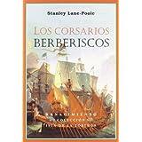 Corsarios Berberiscos,Los (Isla de la Tortuga)