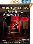 Master Lighting Guide for Portrait Ph...