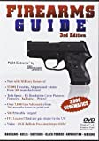 Firearms Guide 3rd Edition