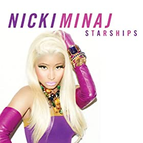 Starships