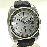 (セイコー)SEIKO 5626-7030 ハイビート オートマチック キングセイコー メンズ腕時計 腕時計 SS メンズ 中古