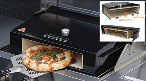 Bakerstone-Pizzaofen-als-Aufsatz-fr-den-Gasgrill-gro-3556-cm-Keramik-mit-Stein