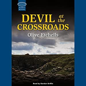 Devil at the Crossroads | [Olive Etchells]