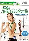 echange, troc Mein Fitness Coach - Cardio Workout [import allemand]