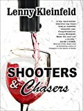 img - for Shooters and Chasers (Five Star First Edition Mystery) book / textbook / text book