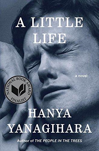 Image of A Little Life: A Novel
