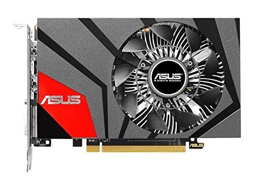 Asus-GeForce-2GB-128-Bit-GDDR5-Graphics-Cards-STRIX-GTX950-DC2OC-2GD5-GAMING