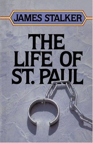 Life of Saint Paul, The