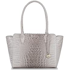 Ashby Tote<br>Paloma Melbourne