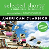 img - for Selected Shorts: American Classics book / textbook / text book