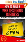 How To Build A Web Design Business (S...