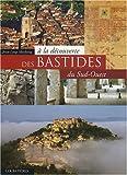 echange, troc Jean-Loup Marfaing - A la découverte des bastides du Sud-Ouest