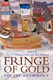 img - for Fringe of Gold: The Fife Anthology book / textbook / text book