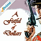"Theme from ""A Fistful of Dollars"""