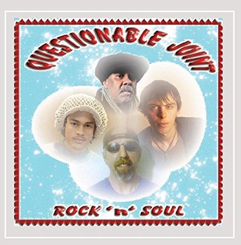 Questionable Joint - Rock 'n' Soul