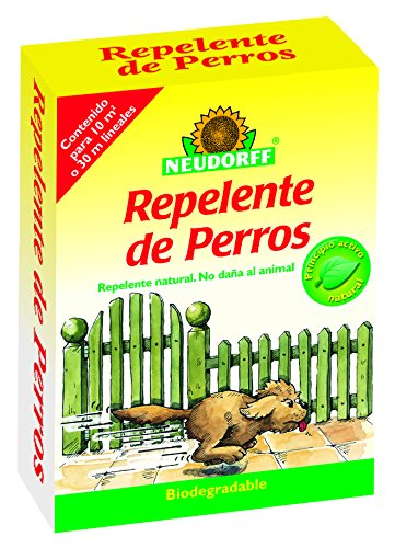 neudorff-84814-repelente-de-perros-105-x-44-x-18-cm-color-amarillo